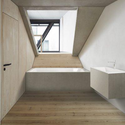 blog-2-loft-2-400x400