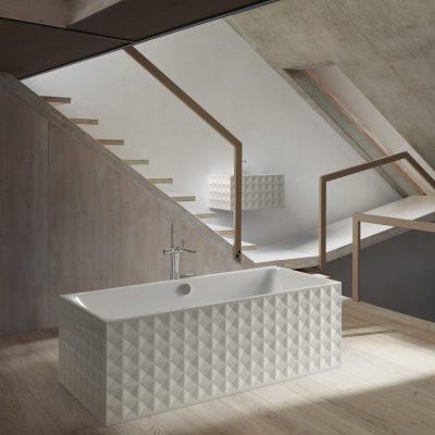 blog-2-loft-3-400x400