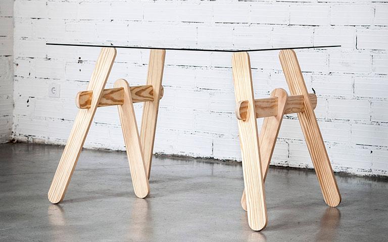 wood-page-baner-3